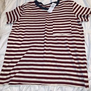 AEO tee shirt